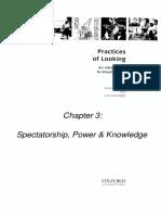 Sturken & Cartwright Spectatorship.pdf