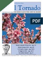 Il_Tornado_721