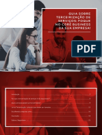 Guia sobre terceirização de serviços foque no core business da sua empresa.pdf