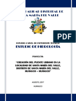 EHHD PTE VALLE Modelo de Informe (1)
