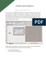 Membuat_Macro_Duplikasi_Otomatis_di_Core.pdf