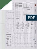 ES-I-01.pdf