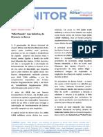Africa Monitor 1180.pdf