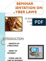 cyber-laws.ppt