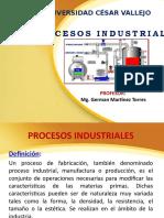 CLASE 1 PROCESOS INDUSTRIALES UCV 2013.pptx