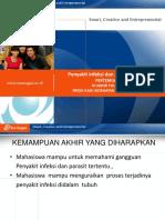 PPT UEU Patofisiologi