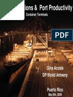 Productivity-PR G_Acosta.pdf
