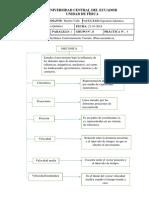 Fundamento Conceptual_MRUV. práctica 4.pdf