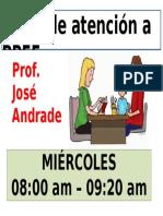 horario de atencion a padres.docx