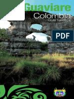 Guia Guaviare