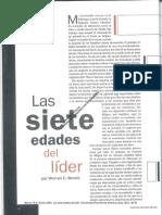 S04-02 Las Siete Edades Del Lider - Copia-1