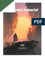 0201-0300 Renegade Immortal