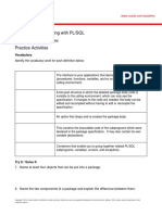 PLSQL_10_1_Practice