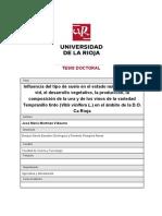 Dialnet InfluenciaDelTipoDeSueloEnElEstadoNutricionalDeLaV 122697 (1)
