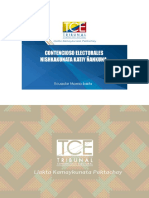 PCE Kichwa (2)