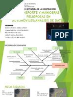 Grupo 09 Análisis de Datos