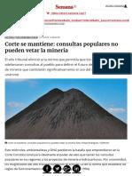 Articulo Semana Feb_2019_Corte Se Mantiene