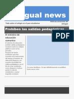 Plantilla periódico (docx).docx