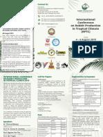 Rptc2019 Brochure