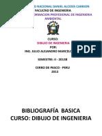 diapositasdedibujodeingenieria-2013ing-141007164341-conversion-gate02.ppt