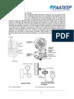 Instrumentacao_Pressão_pg23_pg27