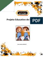 projeto-educativo