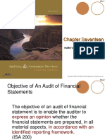 Week 14 - Audit Reports_Summary n Tuto.ppt