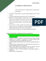 Tarea 5, Aportes de La Antiguedad a La Reflexión Filosófica.docx