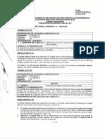 Absolucion Consultas Lp-5 -Ep