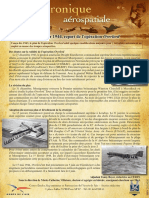 1 er février 1944 report de l'opération overlord