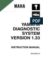 Manual(YDIS-Ver1.33)