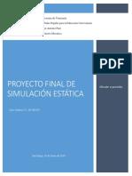 Proyecto_LuisAndrea