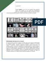 El cigarro y el cancer al pulmón.docx