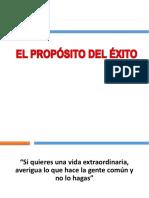 TECSUP - copia.pdf