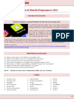 b2 Conversation Internet Et Libertc3a9 Dexpression