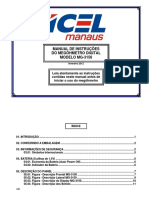 MG-3150 Manual fev 2012.pdf