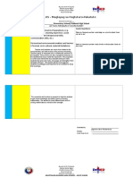 KUMILOS-WORKSHEET-1.docx