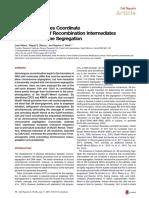 1-s2.0-S2211124713002726-mmc2(1).pdf