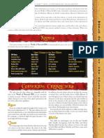 WorldofWarcraftConversion.pdf