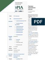 Pia Wiki Pedia