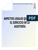 Aspectos Legales Que Rigen La Auditoría-2