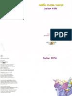 Dailan Kifki Libro Completo