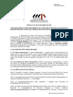 2019001957250-Comiss_o_de_Acompanhamento_de_Concursos_-_Edital_de_Secret_rio_Auxiliar_-_Planaltina.pdf