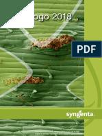 Catalogo General Syngenta TLNX5tB