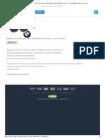 11127555212 valve cover N46N, N46K, N46T BMW repair kit - Vanos BMW Repair kits for cars.pdf