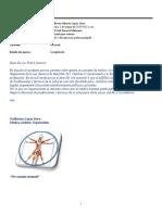 ejercicio profesional de la salud.pdf