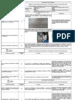 Actividad No. 2 - Cuadro Comparativo PV Unidad 1