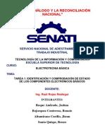 INFORME-1-ELECTROTECNIA.docx