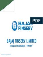 Bajaj_Finserv_-_International_-_9M_FY19_Final.pdf