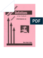 PHYSICS definition1.pdf